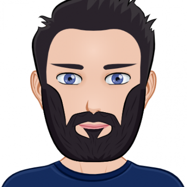 Avatar Arnaud Lièvre, SW Engineer PXCom, digital communication solution