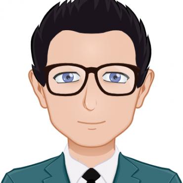 Avatar Cyril Jean, CEO PXCom, digital communication solution