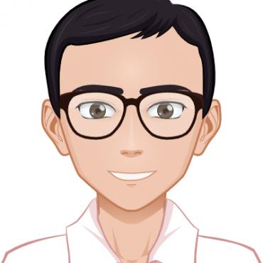 Avatar Olivier Héliot, CTO PXCom, digital communication solution