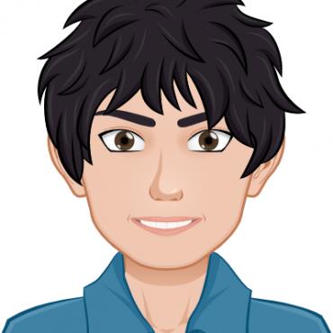 Avatar Pacôme Barry, SW Engineer PXCom, digital communication solution